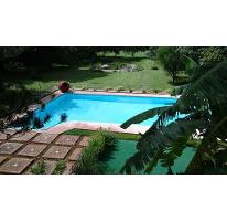 Propiedad similar 2249035 en Club de Golf La Ceiba.