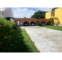 Propiedad similar 2262562 en Club de Golf La Ceiba.