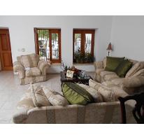 Foto de casa en venta en  , club de golf la ceiba, mérida, yucatán, 2263287 No. 02