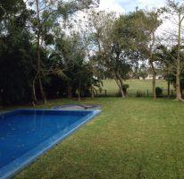 Foto de casa en renta en, club de golf la ceiba, mérida, yucatán, 2270897 no 01