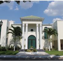 Foto de casa en venta en  , club de golf la ceiba, mérida, yucatán, 2277908 No. 02
