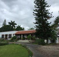 Foto de casa en renta en, club de golf la ceiba, mérida, yucatán, 2279098 no 01