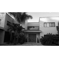 Foto de casa en venta en  , club de golf la ceiba, mérida, yucatán, 2284430 No. 01