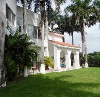 Foto de casa en venta en  , club de golf la ceiba, mérida, yucatán, 2294755 No. 01