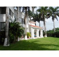 Foto de casa en venta en, club de golf la ceiba, mérida, yucatán, 2294755 no 01