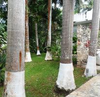 Foto de casa en venta en  , club de golf la ceiba, mérida, yucatán, 2294755 No. 02