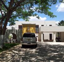 Foto de casa en venta en  , club de golf la ceiba, mérida, yucatán, 2298242 No. 01