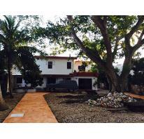 Foto de casa en renta en  , club de golf la ceiba, mérida, yucatán, 2308881 No. 01