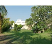Foto de casa en venta en  , club de golf la ceiba, mérida, yucatán, 2321879 No. 01