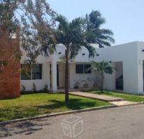 Foto de casa en renta en, club de golf la ceiba, mérida, yucatán, 2341191 no 01