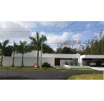 Foto de casa en venta en  , club de golf la ceiba, mérida, yucatán, 2442819 No. 01