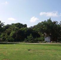 Foto de terreno habitacional en venta en, club de golf la ceiba, mérida, yucatán, 2448116 no 01