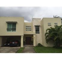 Foto de casa en venta en  , club de golf la ceiba, mérida, yucatán, 2513065 No. 01
