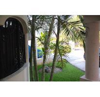 Foto de casa en venta en  , club de golf la ceiba, mérida, yucatán, 2514651 No. 04