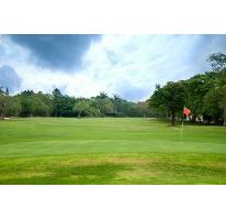 Foto de terreno habitacional en venta en  , club de golf la ceiba, mérida, yucatán, 2516723 No. 01