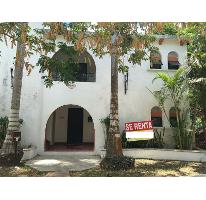 Foto de departamento en renta en  , club de golf la ceiba, mérida, yucatán, 2526169 No. 01