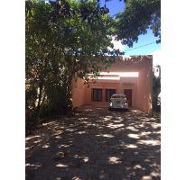Foto de casa en renta en  , club de golf la ceiba, mérida, yucatán, 2588379 No. 01