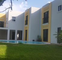Foto de casa en renta en  , club de golf la ceiba, mérida, yucatán, 2592715 No. 01