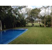 Foto de casa en renta en  , club de golf la ceiba, mérida, yucatán, 2597419 No. 01