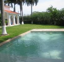 Foto de casa en venta en  , club de golf la ceiba, mérida, yucatán, 2607450 No. 01
