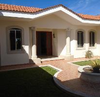Foto de casa en venta en  , club de golf la ceiba, mérida, yucatán, 2612486 No. 01