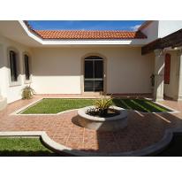 Foto de casa en venta en  , club de golf la ceiba, mérida, yucatán, 2612486 No. 02