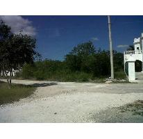 Foto de terreno habitacional en venta en  , club de golf la ceiba, mérida, yucatán, 2612833 No. 01