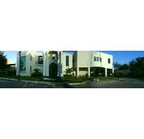 Foto de casa en venta en  , club de golf la ceiba, mérida, yucatán, 2614073 No. 01