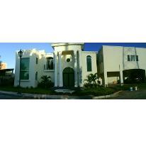 Foto de casa en venta en  , club de golf la ceiba, mérida, yucatán, 2614325 No. 01