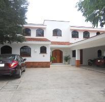 Foto de casa en venta en  , club de golf la ceiba, mérida, yucatán, 2619512 No. 02