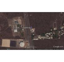 Foto de terreno comercial en renta en  , club de golf la ceiba, mérida, yucatán, 2620113 No. 01