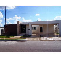 Foto de casa en venta en  , club de golf la ceiba, mérida, yucatán, 2630141 No. 01