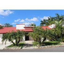 Foto de casa en venta en  , club de golf la ceiba, mérida, yucatán, 2641670 No. 01