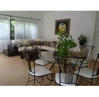 Foto de casa en venta en  , club de golf la ceiba, mérida, yucatán, 2641670 No. 02