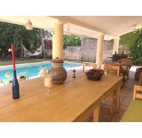 Foto de casa en venta en  , club de golf la ceiba, mérida, yucatán, 2794276 No. 02