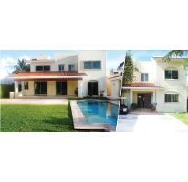 Foto de casa en venta en  , club de golf la ceiba, mérida, yucatán, 2798949 No. 01