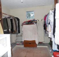 Foto de casa en venta en  , club de golf la ceiba, mérida, yucatán, 2833228 No. 08