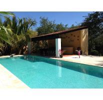 Foto de casa en venta en  , club de golf la ceiba, mérida, yucatán, 2938122 No. 01