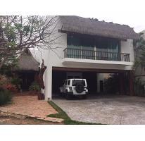 Foto de casa en renta en  , club de golf la ceiba, mérida, yucatán, 2938126 No. 01