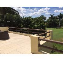 Foto de casa en venta en  , club de golf la ceiba, mérida, yucatán, 2954274 No. 01