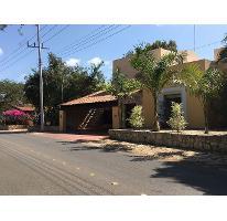 Foto de casa en renta en  , club de golf la ceiba, mérida, yucatán, 2959743 No. 01