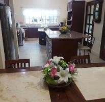 Foto de casa en venta en  , club de golf la ceiba, mérida, yucatán, 2995840 No. 02
