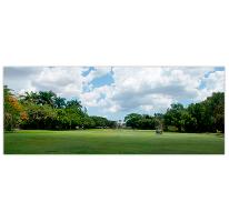 Foto de terreno habitacional en venta en  , club de golf la ceiba, mérida, yucatán, 2996392 No. 01
