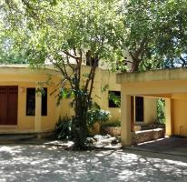 Foto de casa en renta en  , club de golf la ceiba, mérida, yucatán, 3594804 No. 01
