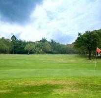 Foto de terreno habitacional en venta en  , club de golf la ceiba, mérida, yucatán, 4209675 No. 01