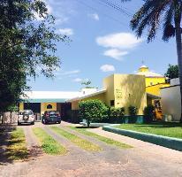 Foto de casa en renta en  , club de golf la ceiba, mérida, yucatán, 4225300 No. 01