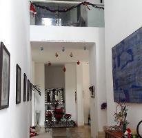Foto de casa en venta en  , club de golf la ceiba, mérida, yucatán, 0 No. 03