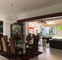 Foto de casa en venta en  , club de golf la ceiba, mérida, yucatán, 4370445 No. 02