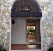 Foto de casa en venta en  , club de golf la ceiba, mérida, yucatán, 448163 No. 04