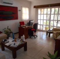 Foto de casa en renta en  , club de golf la ceiba, mérida, yucatán, 0 No. 08